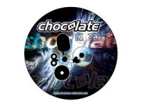 Chocolate_himno