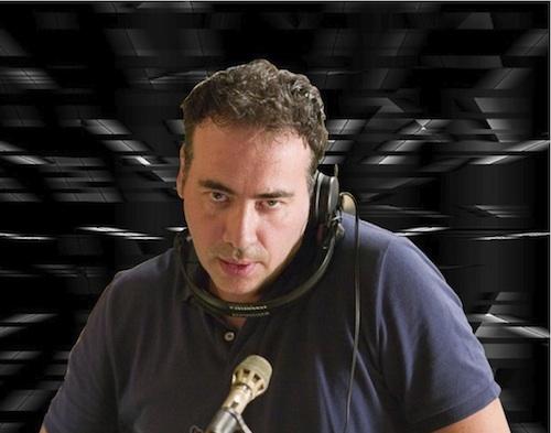 JoseConca500