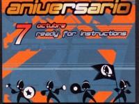 20 aniversario (1 de 1)