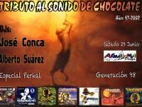Poster 2013 reducido